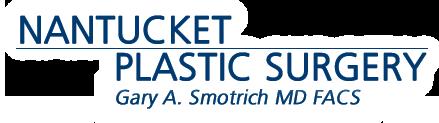 Nantucket Plastic Surgery